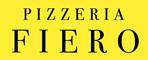 PIZZERIA FIERO