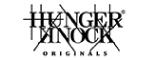 HUNGERKNOCK originals