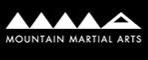 Mountain Martial Arts
