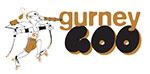 gueney-goo