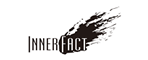 InnnerFact