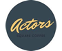 ActorsSquareCoffee