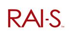 RAI-S